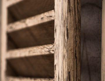 koka mājas izolācija